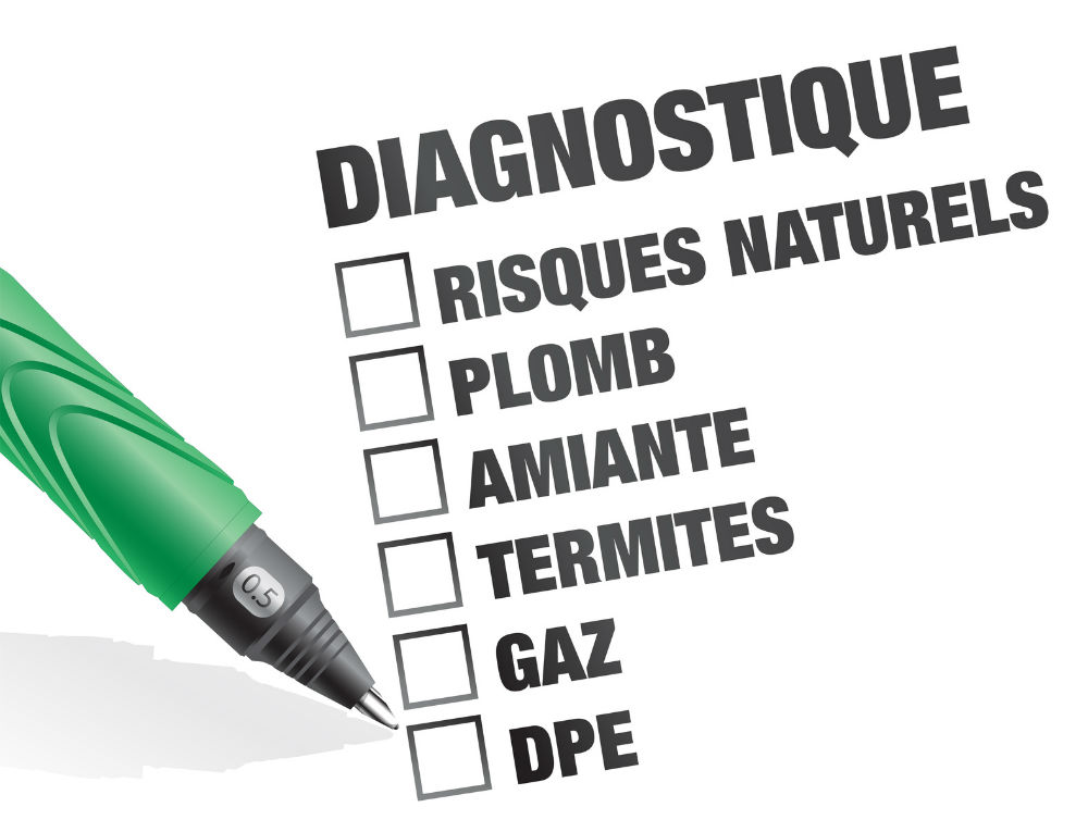 Diagnostic-immobilier Saint-Thibaud-de-Couz